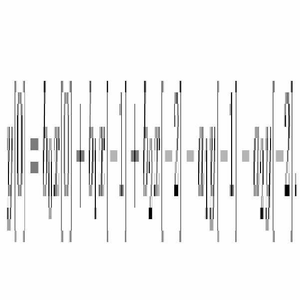 Figure 112009039203011-pct00044