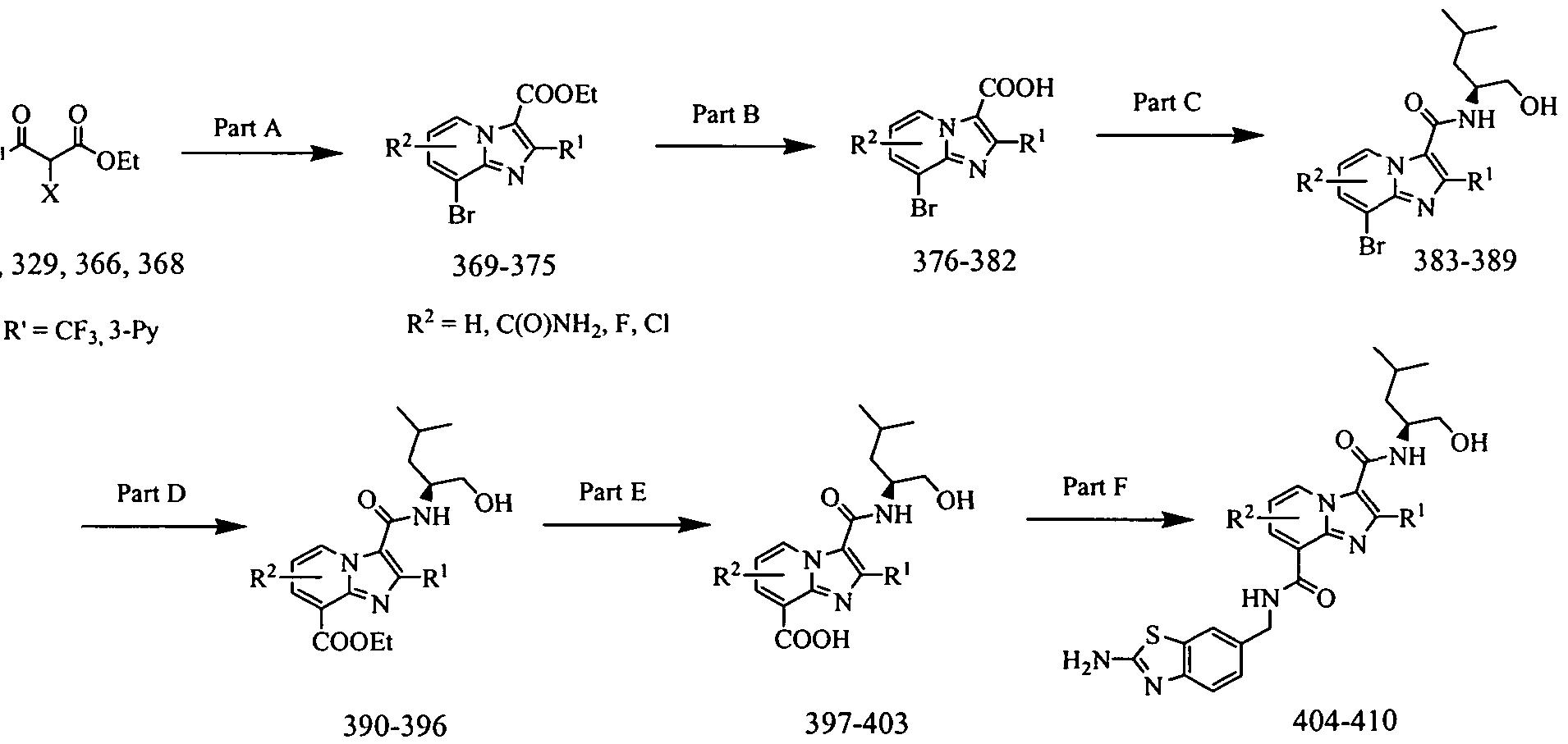 Figure imgf000168_0002