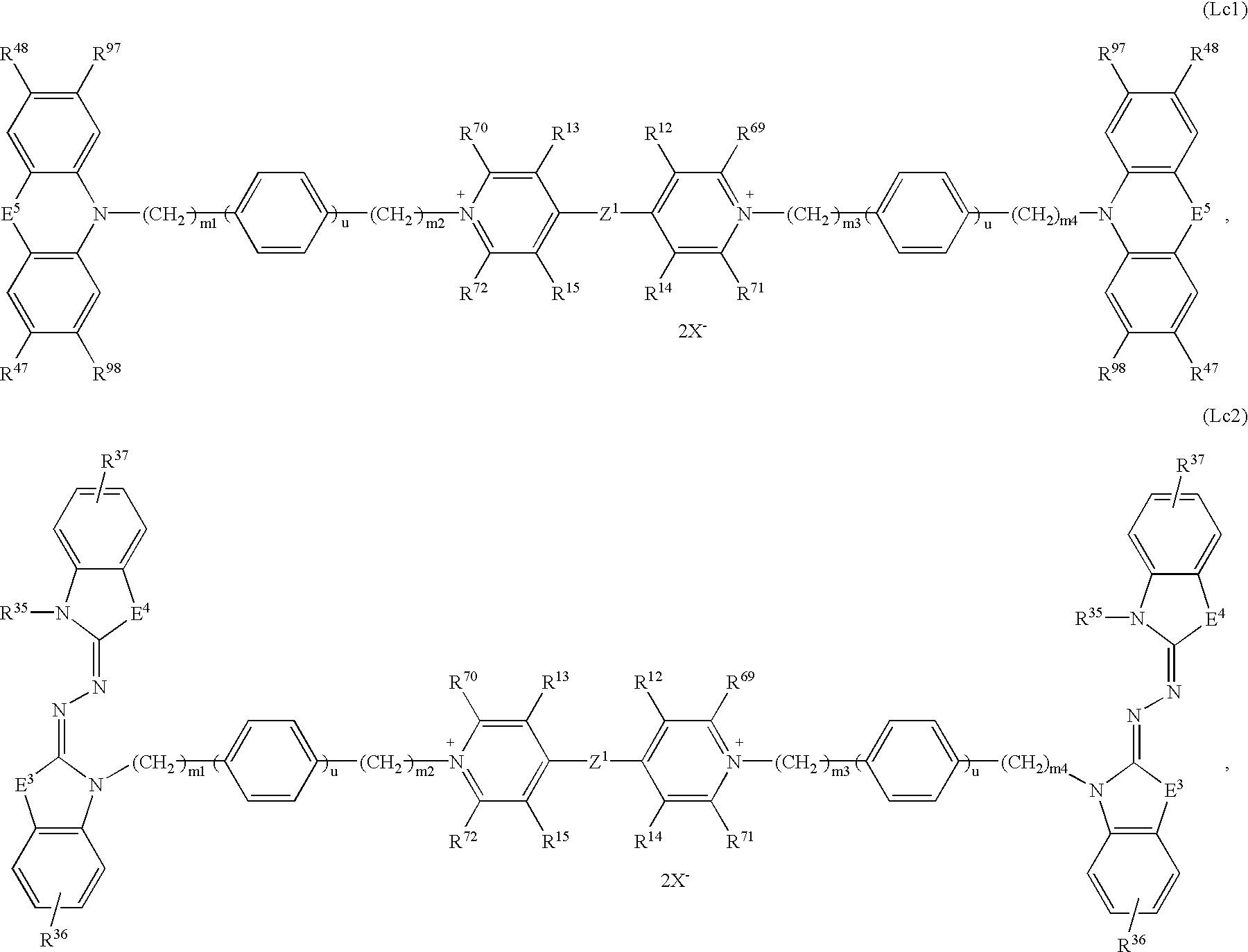 Figure US06509999-20030121-C00010