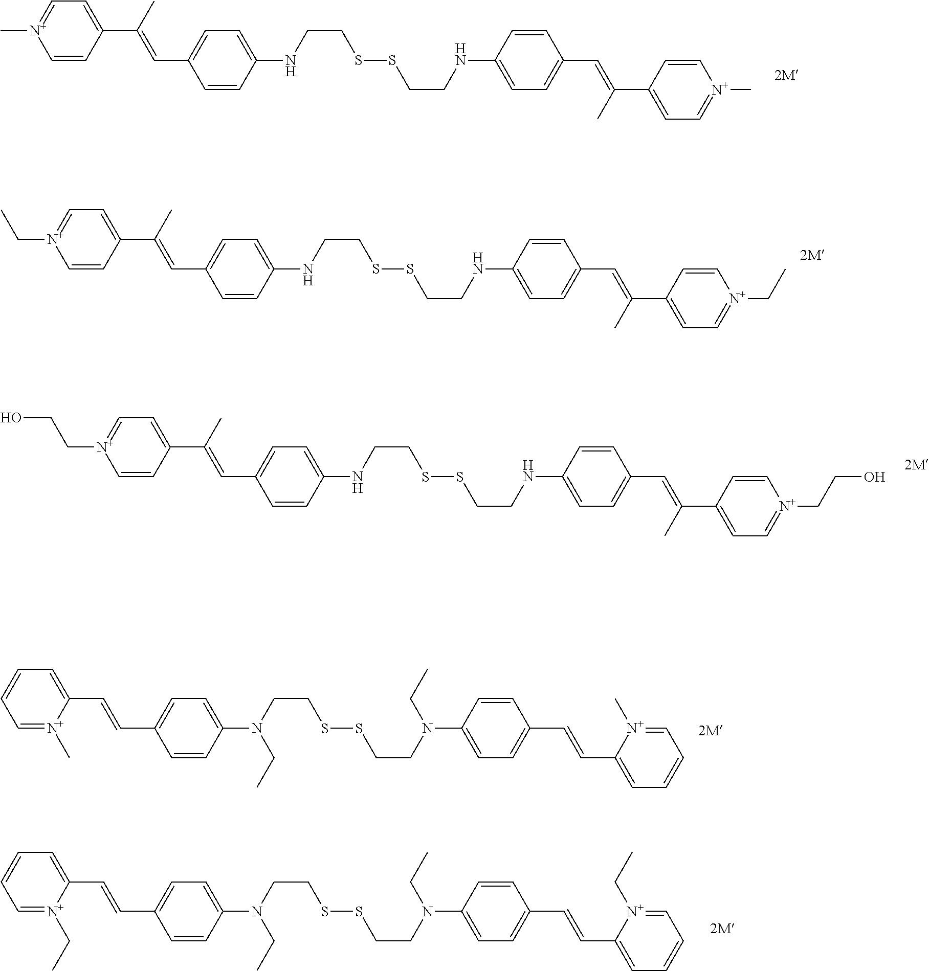 Figure US08685114-20140401-C00011