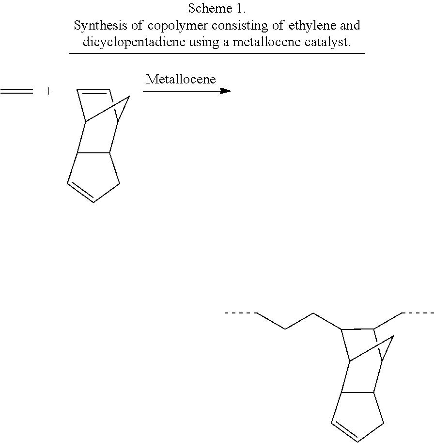 Figure US09006343-20150414-C00001