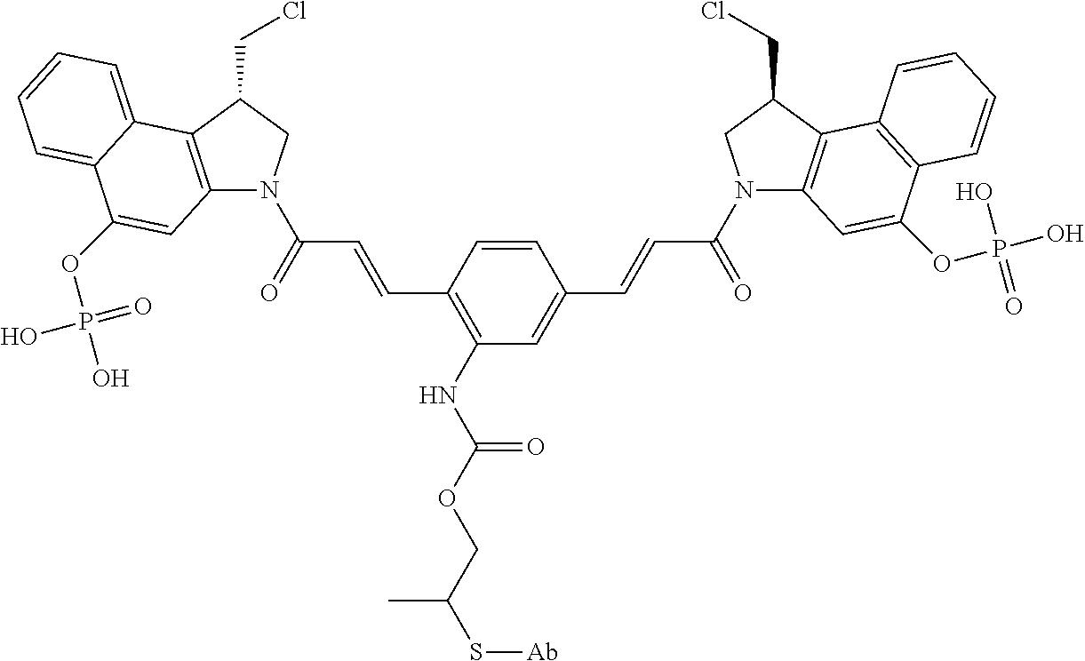Figure US10059768-20180828-C00065