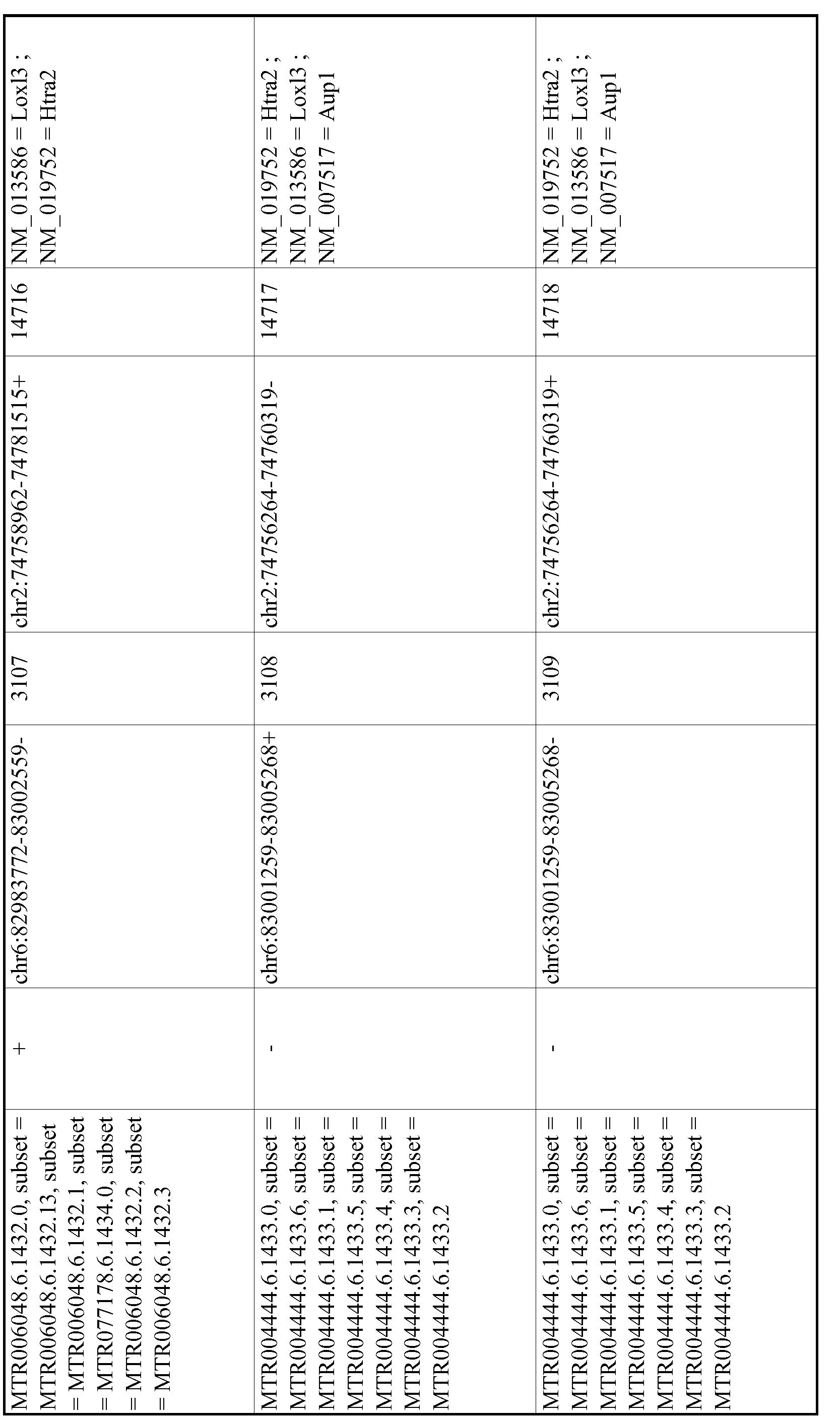 Figure imgf000617_0001