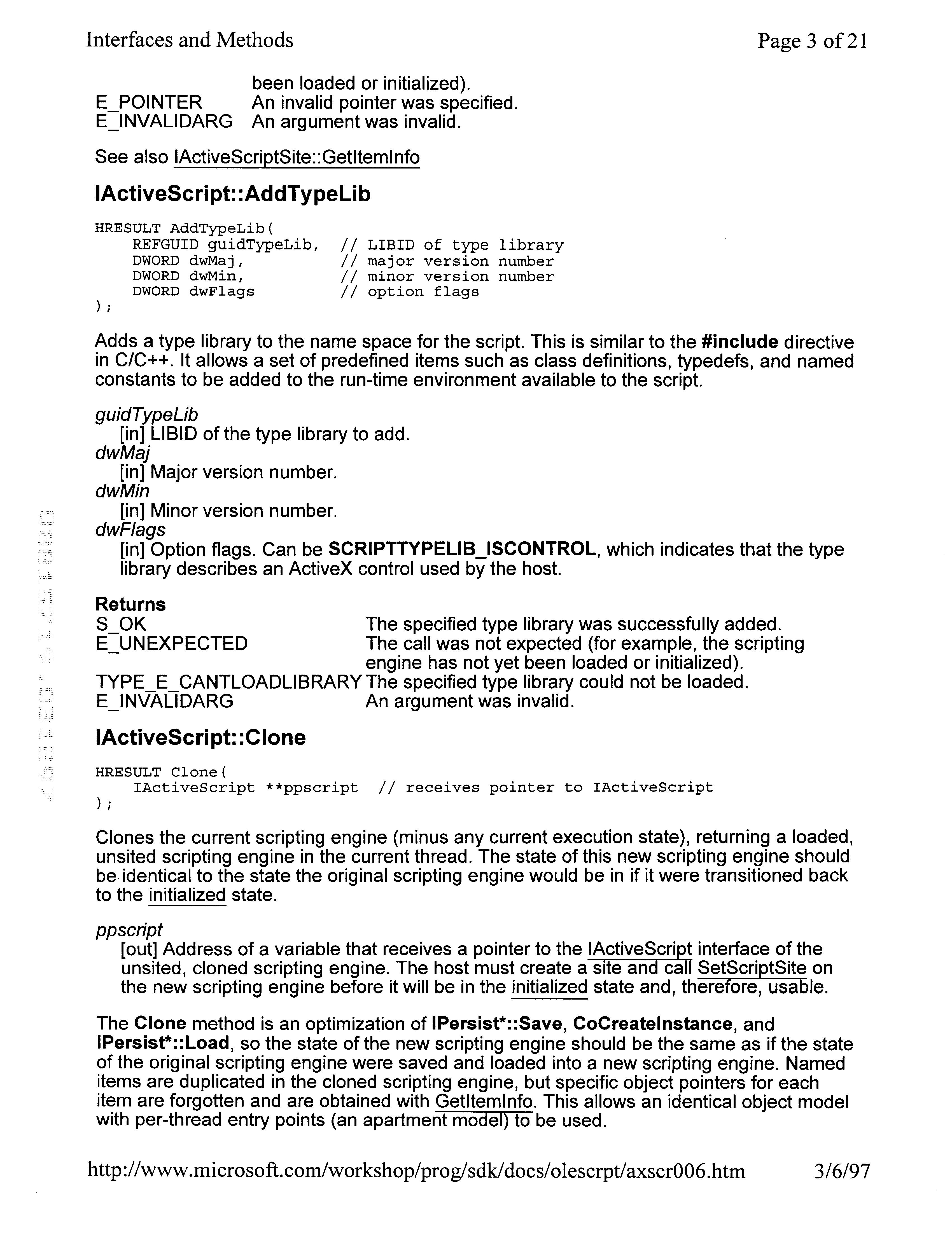 Figure US06275868-20010814-P00004