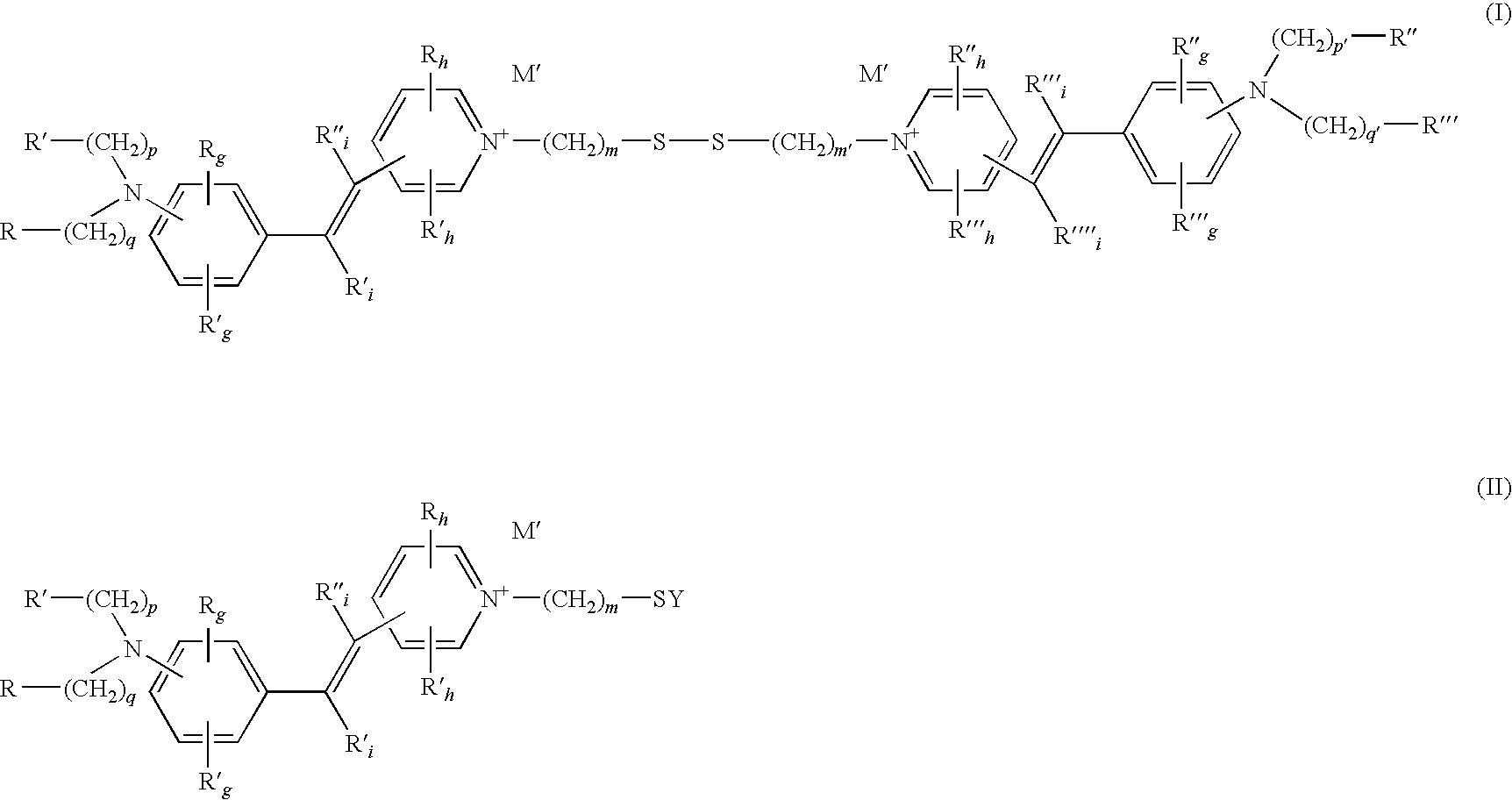 Figure US08038732-20111018-C00001