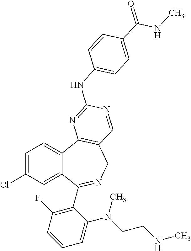 Figure US09102678-20150811-C00435