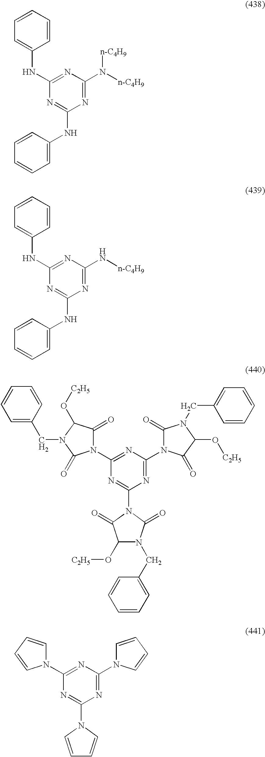 Figure US06630973-20031007-C00015