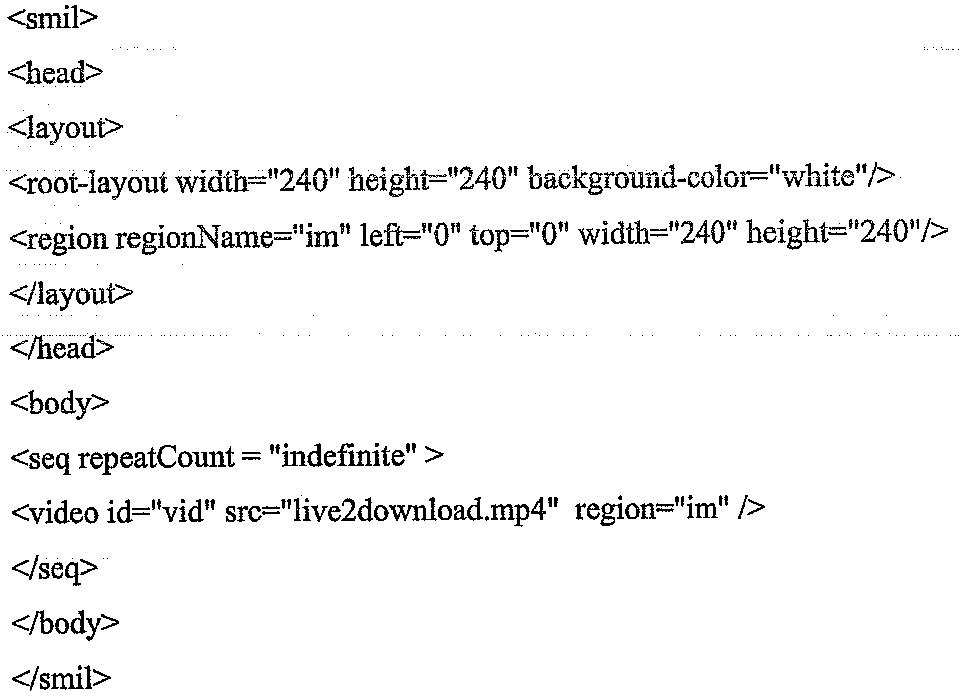 Figure 112006000255383-PCT00003