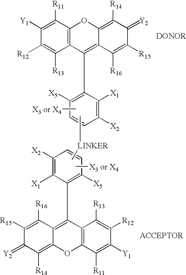 Figure US20070154926A1-20070705-C00076