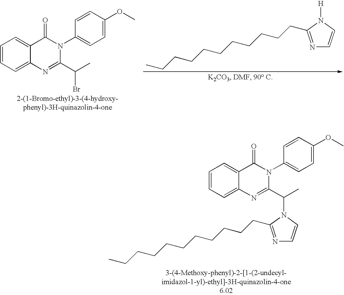 Figure US06794379-20040921-C00171