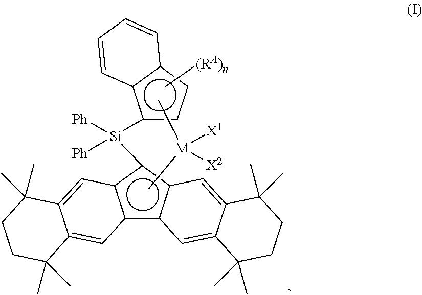Figure US08431729-20130430-C00003