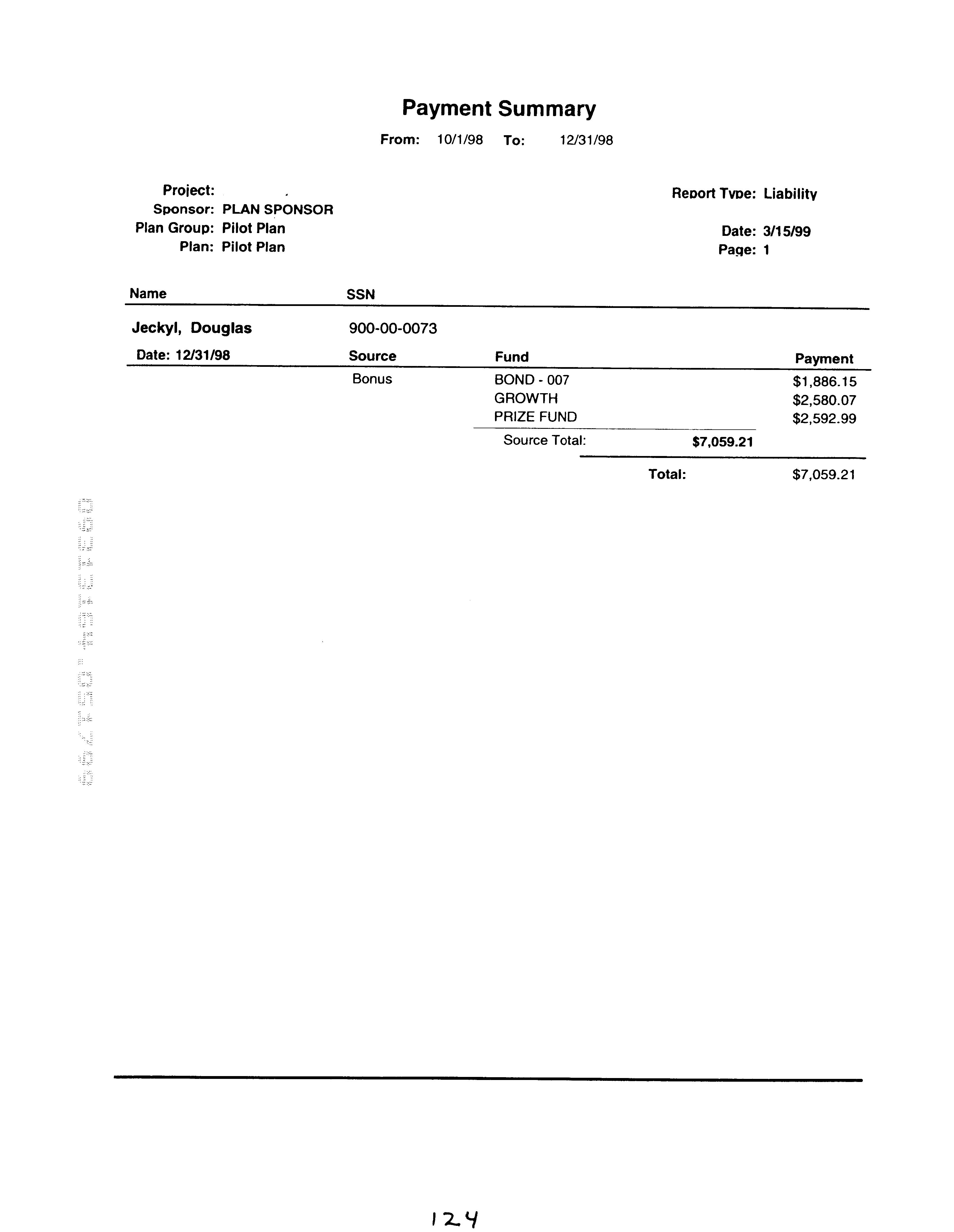 Figure US06411939-20020625-P00013
