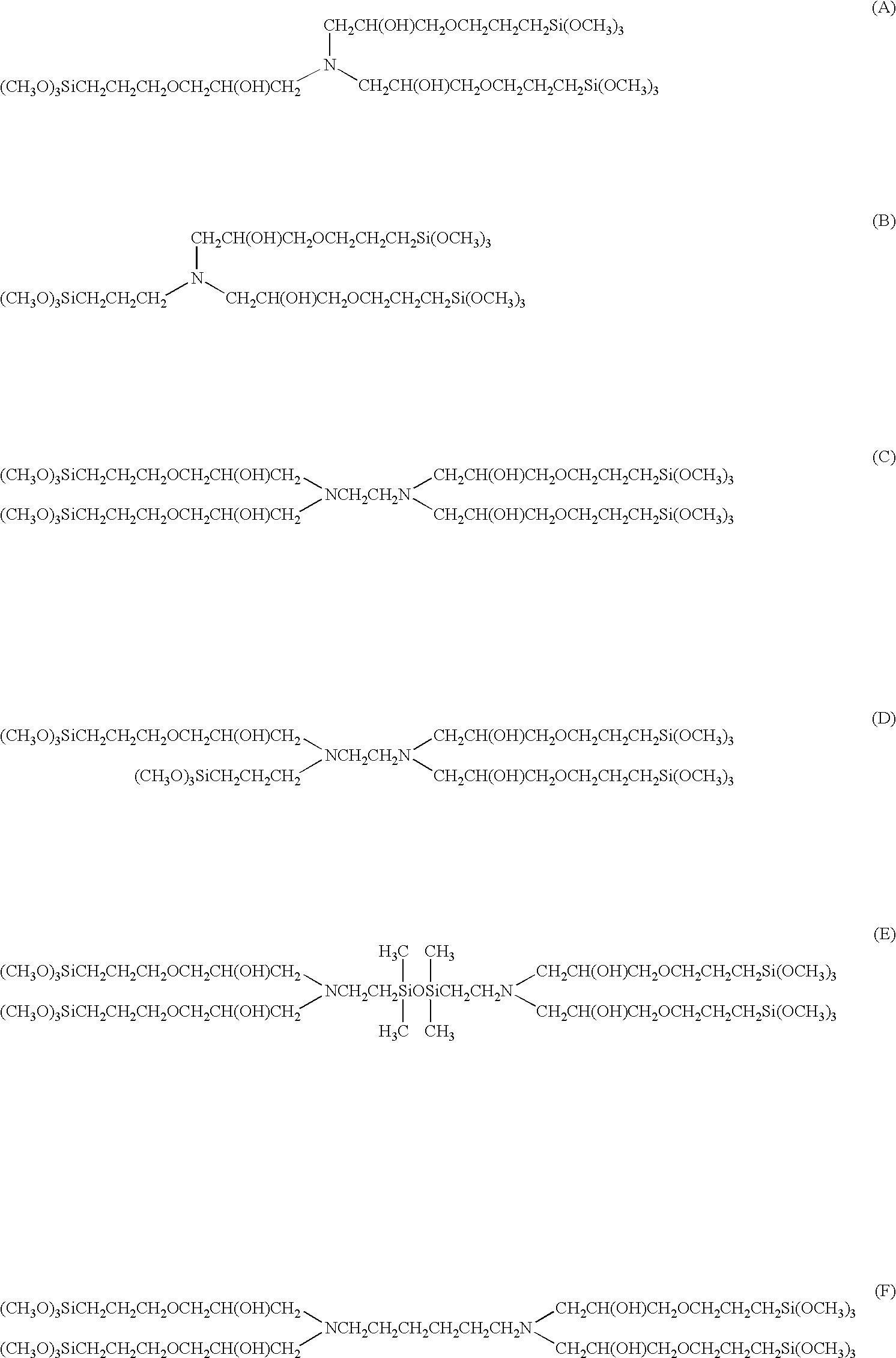 Figure US06506921-20030114-C00019