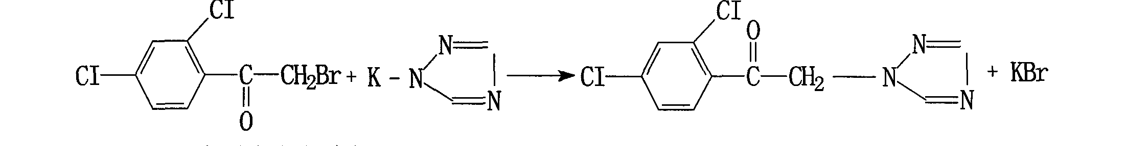 Figure CN102584802AD00042