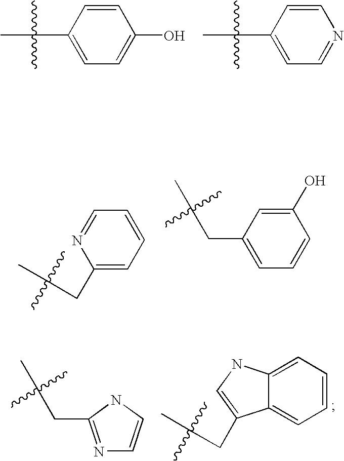 Figure US20060216339A1-20060928-C00024
