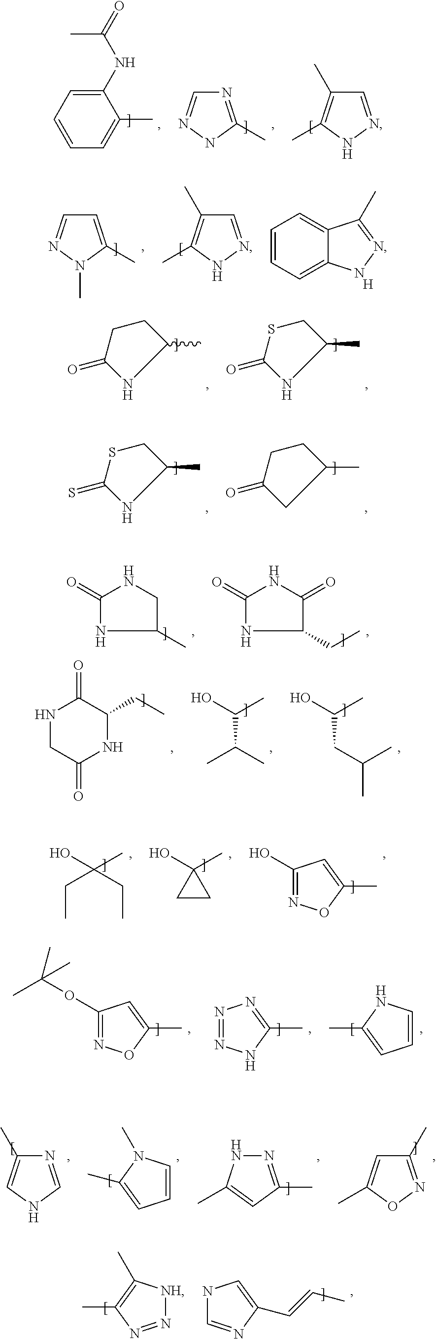 Us20140294763a1 Peptidomimetic Protease Inhibitors Google Patents Wiring Diagram Lowe 165 Fm Figure 20141002 C00031