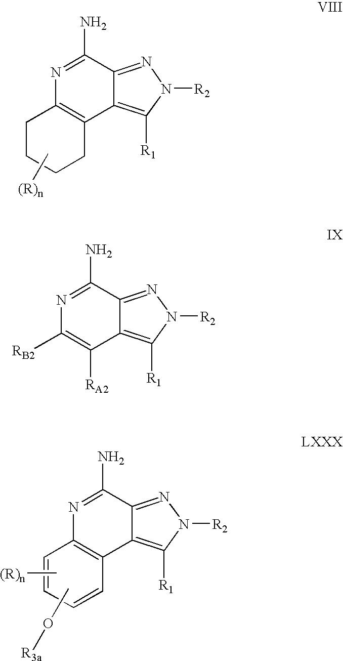 Figure US20060100229A1-20060511-C00003