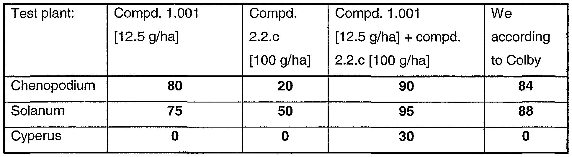 Figure imgf000217_0003