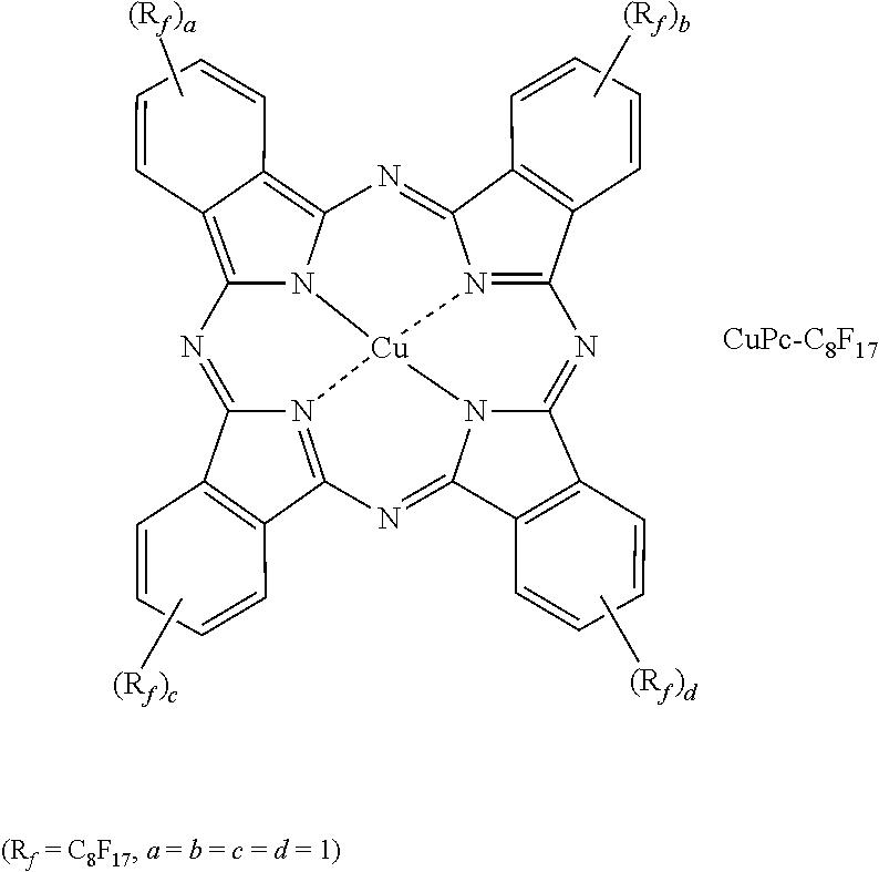 Figure US07955532-20110607-C00011