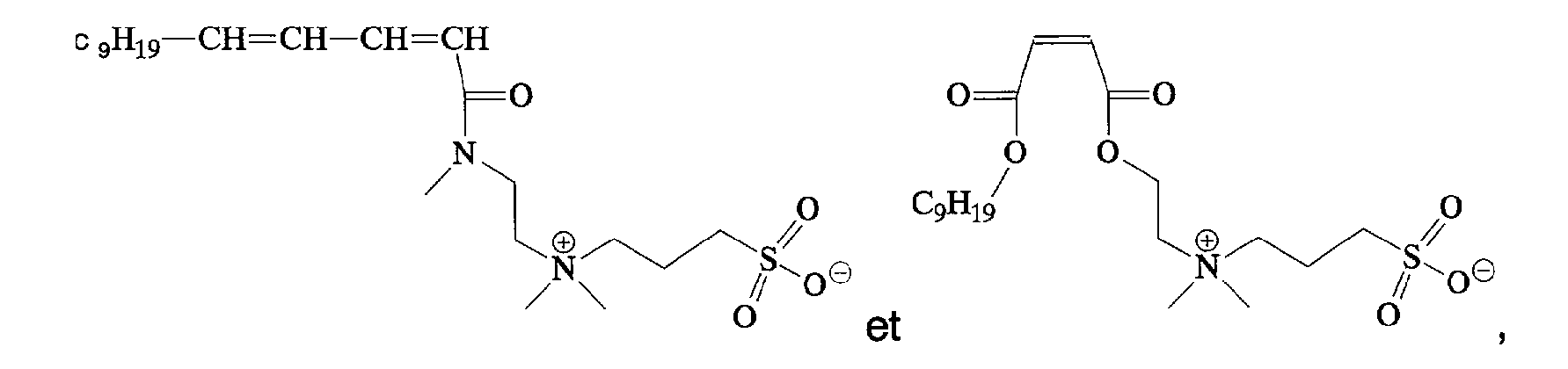 Figure img00140001