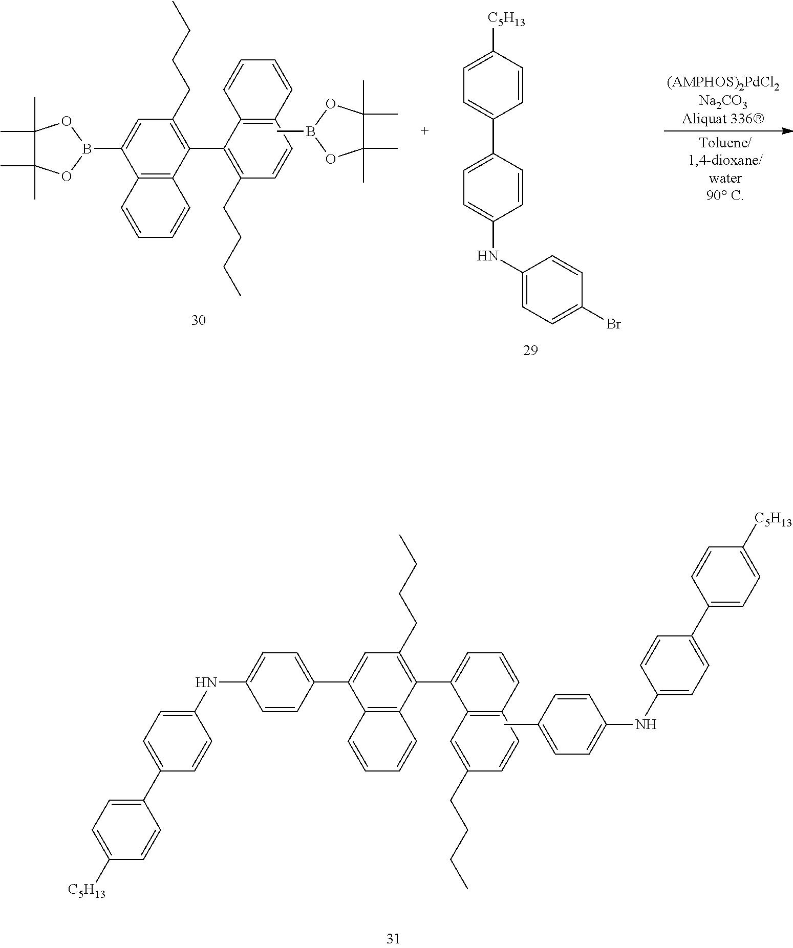 Figure US08063399-20111122-C00053