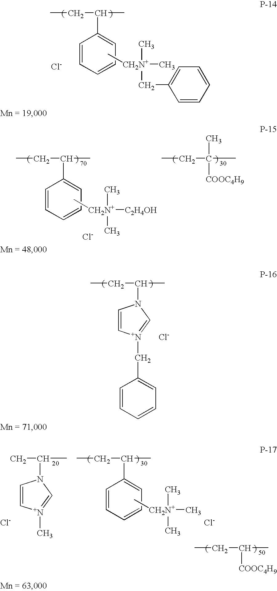 Figure US20030148048A1-20030807-C00006