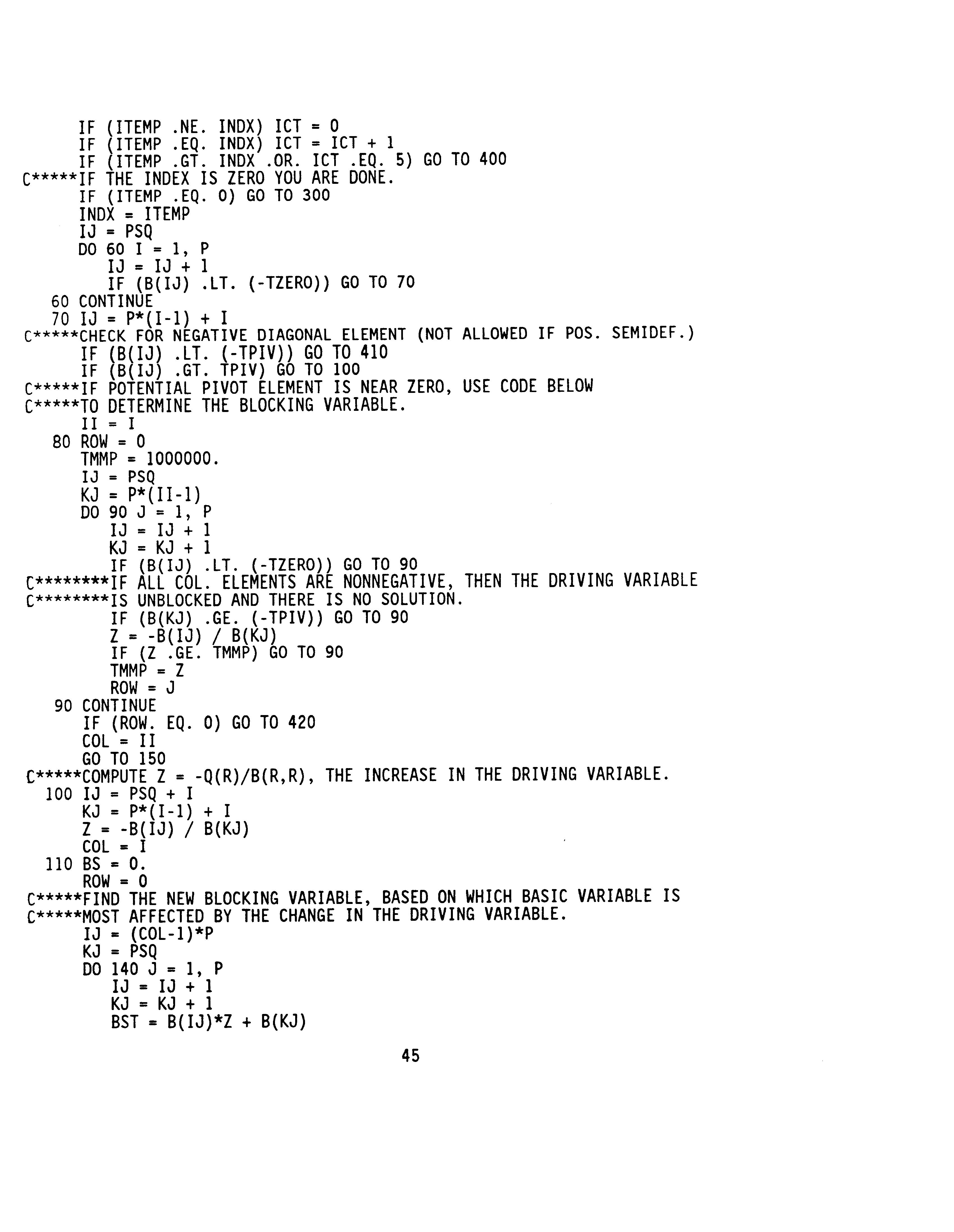 Figure US06336103-20020101-P00112