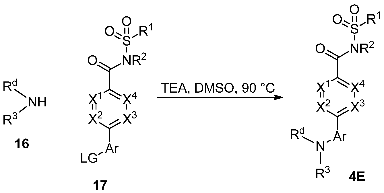Wo2015051043a1 Biaryl Acyl Sulfonamide Compounds As Sodium Channel Gilson 16 Hp Wiring Diagram Figure Imgf000042 0001