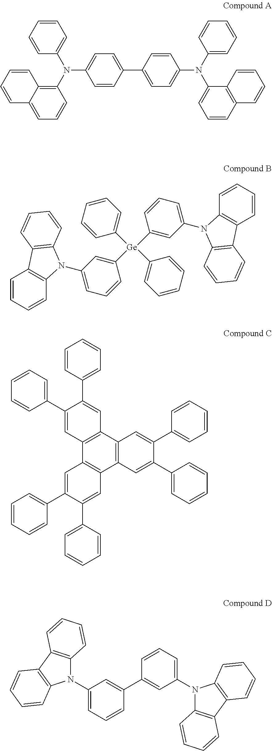 Figure US09537106-20170103-C00459