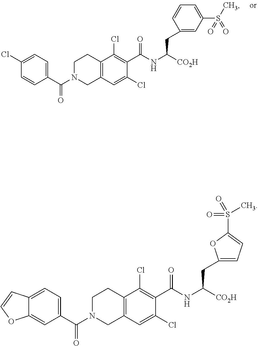 Figure US09216174-20151222-C00220