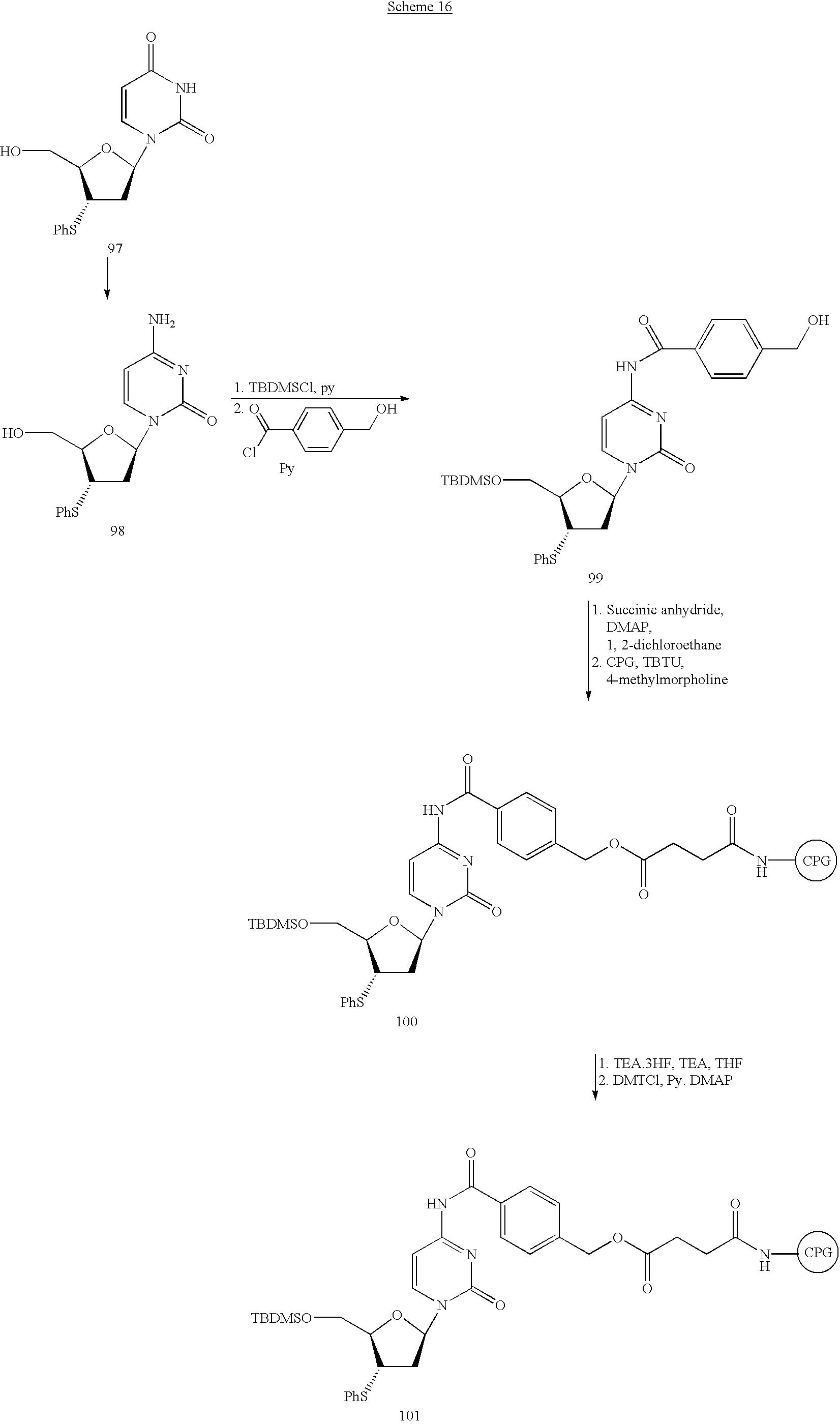 Figure US20030175906A1-20030918-C00032