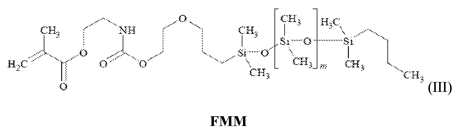 Figure 112018102130842-pct00006