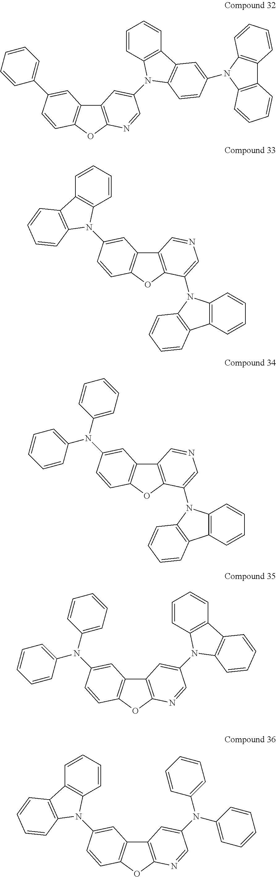 Figure US09518063-20161213-C00031