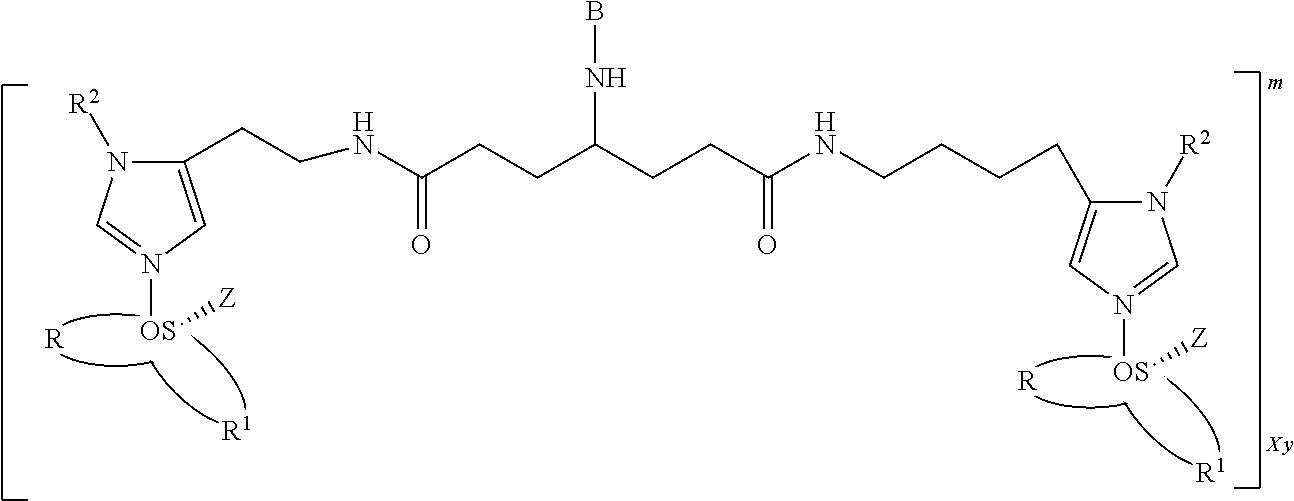 Figure US08288544-20121016-C00014