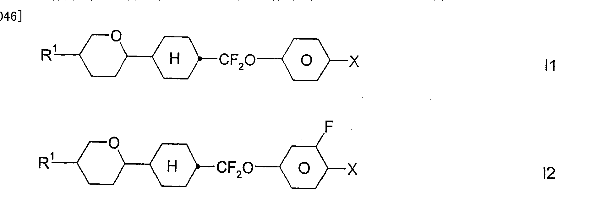 Figure CN101294079BD00182
