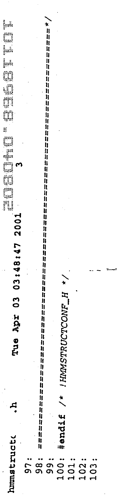 Figure US20020165717A1-20021107-P00117