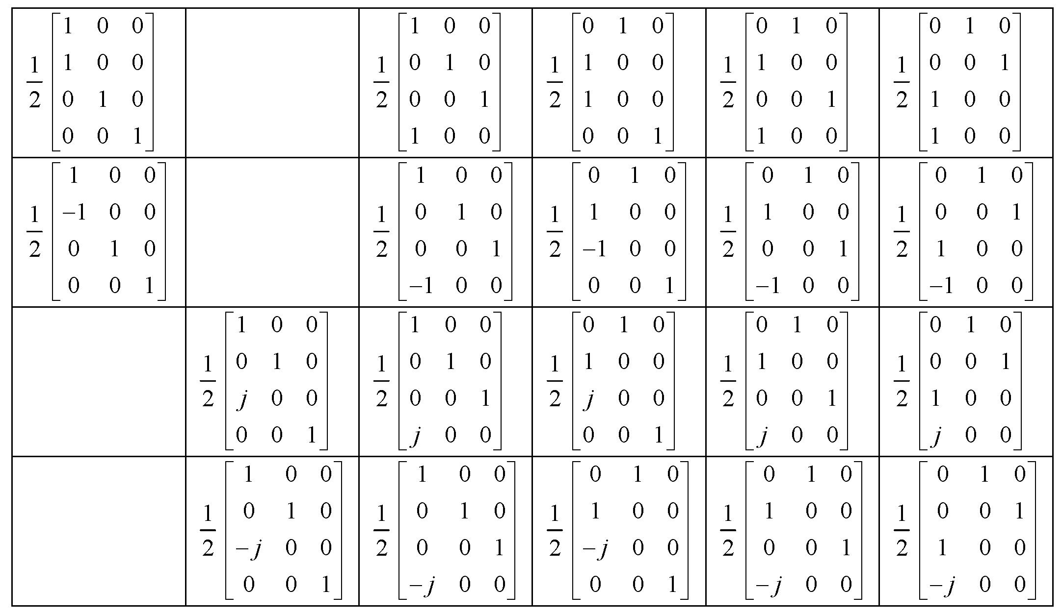 Figure 112010009825391-pat01412