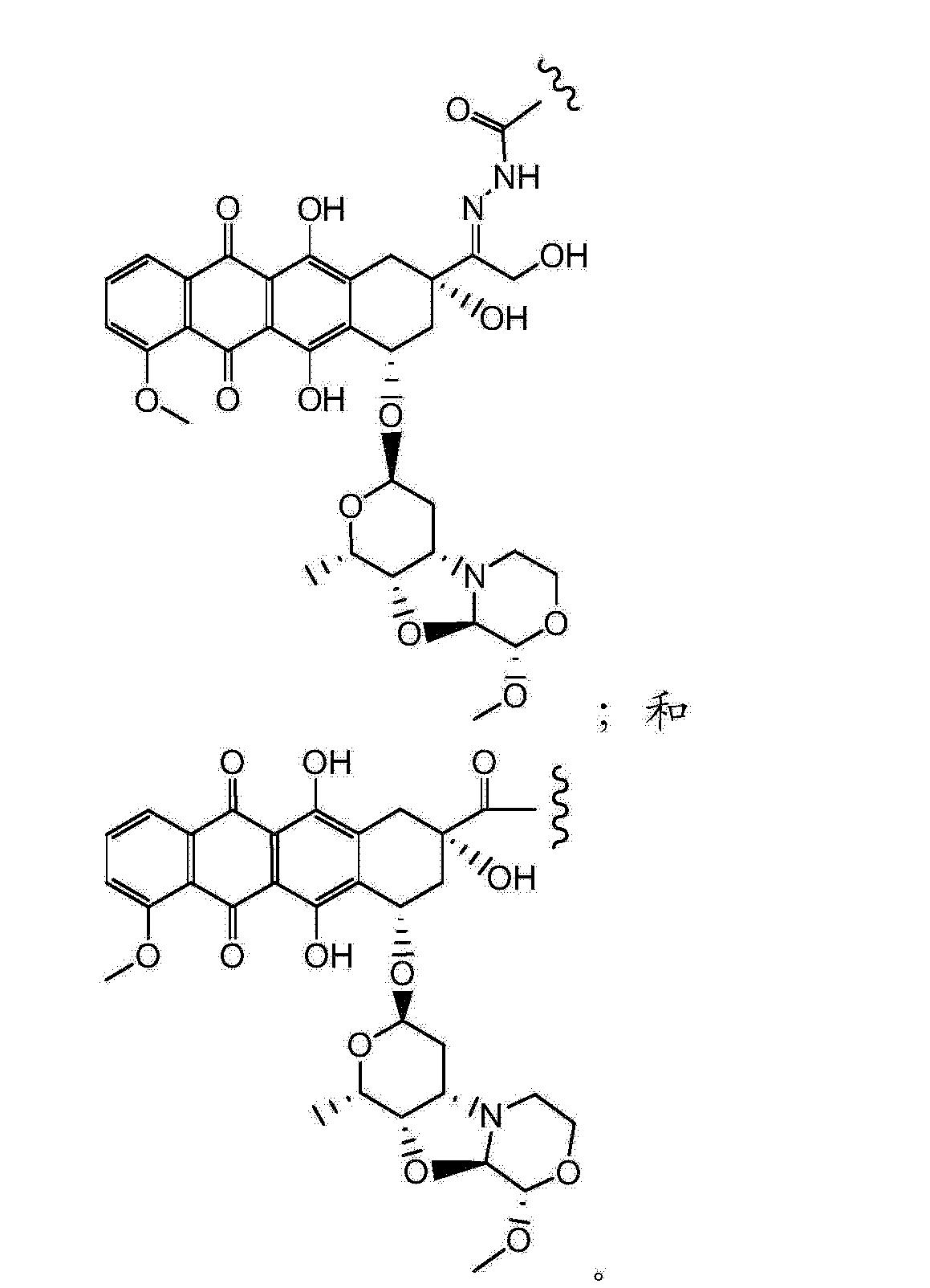 Figure CN104411721AD00152