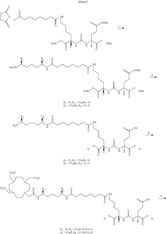 Figure US09694091-20170704-C00034