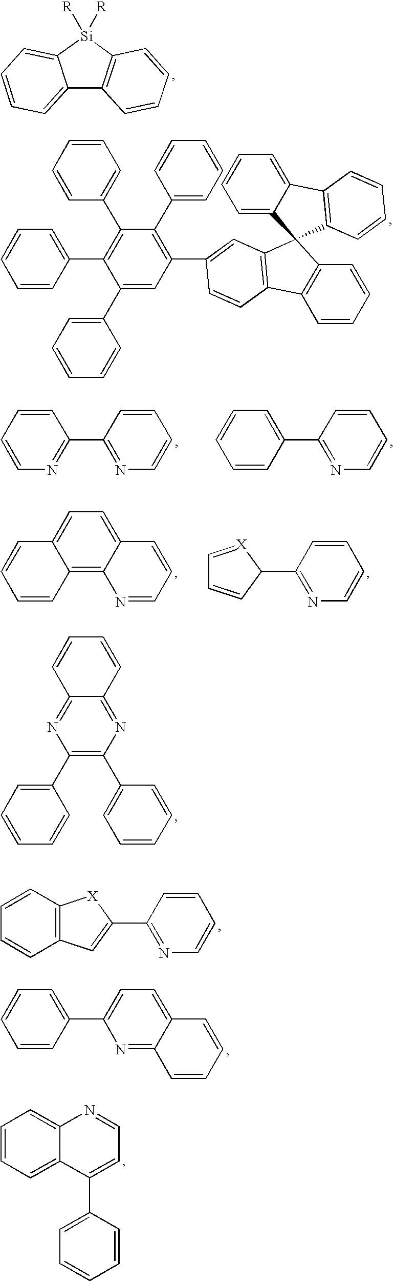 Figure US07192657-20070320-C00088
