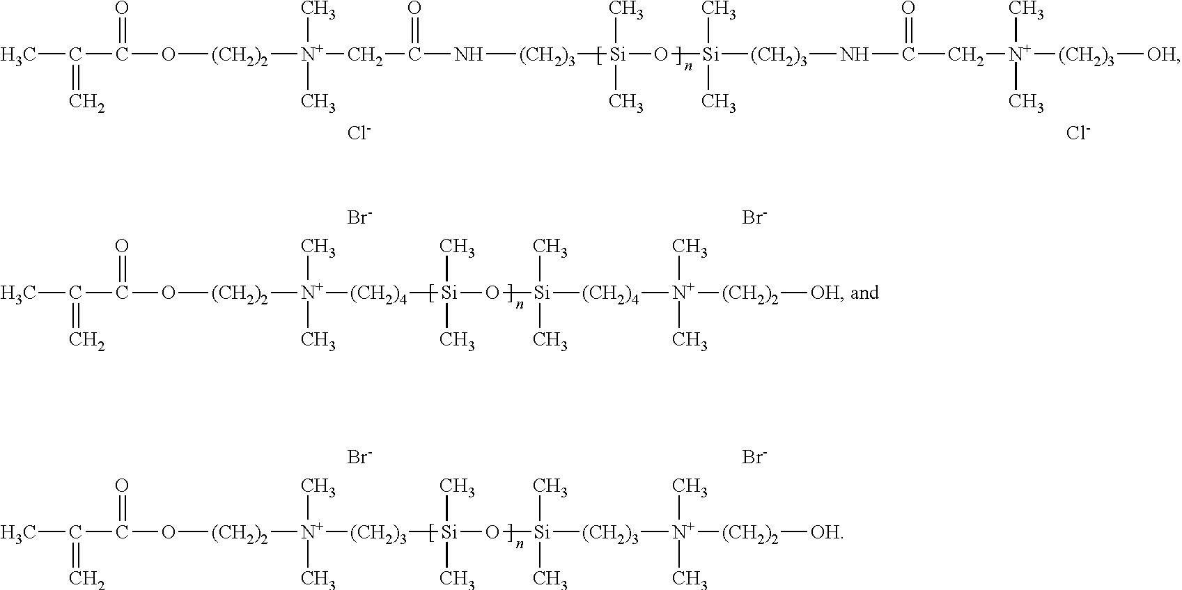 Figure US07960447-20110614-C00012
