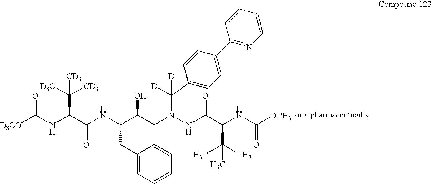 Figure US20090036357A1-20090205-C00047