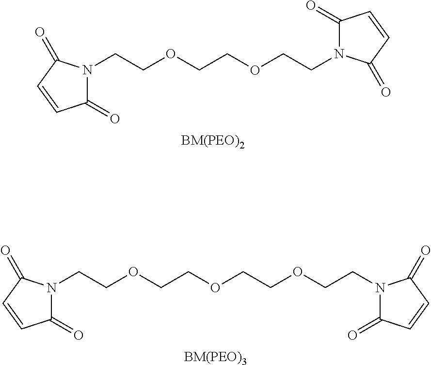 Figure US09695240-20170704-C00032