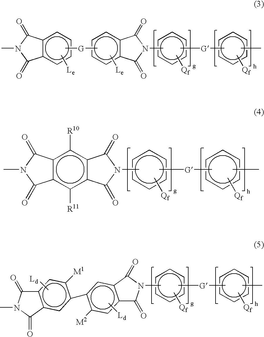 Figure US20060192913A1-20060831-C00003