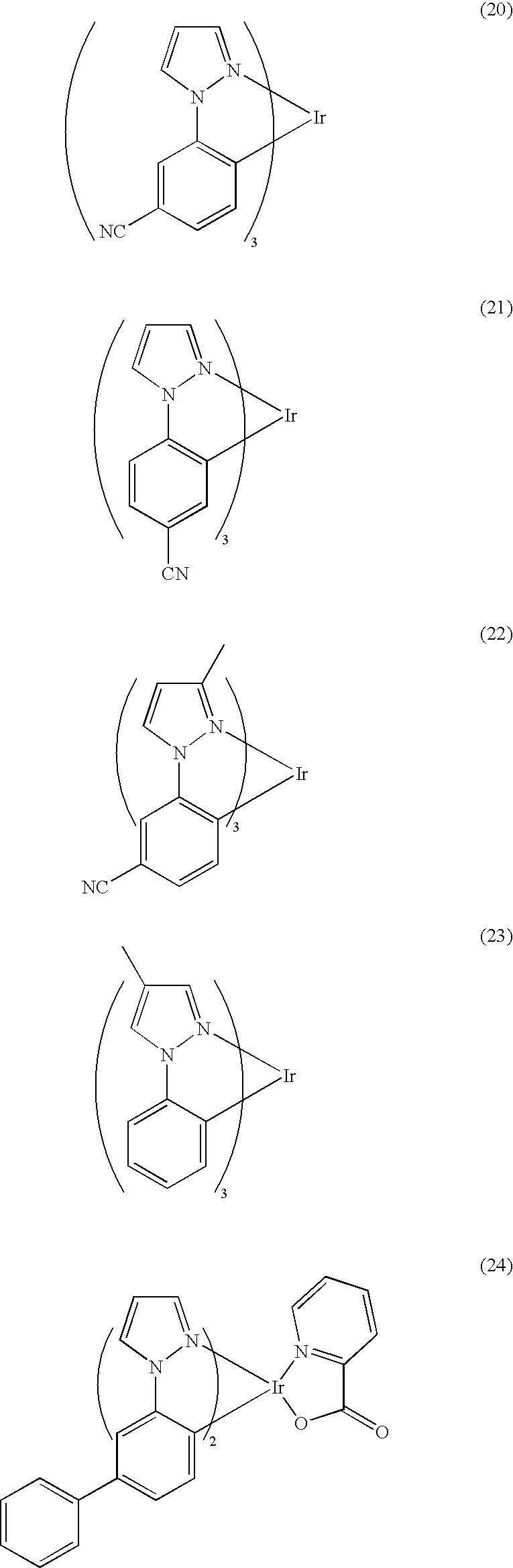 Figure US20050031903A1-20050210-C00064