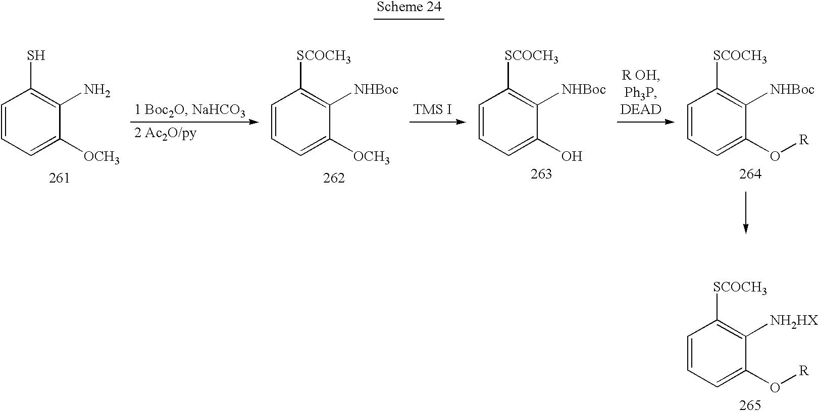Figure US20030175906A1-20030918-C00052