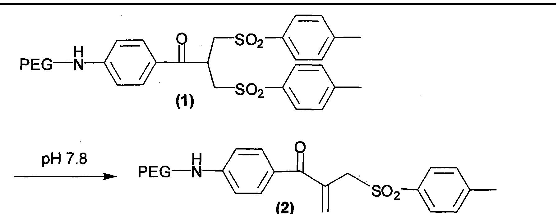 Figure CN101820920BD00151
