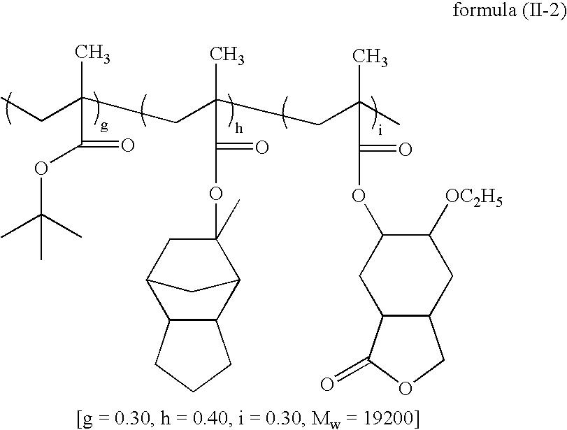 Figure US06703178-20040309-C00025