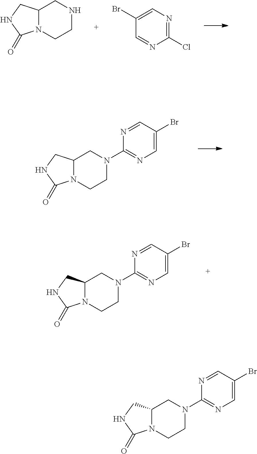 Figure US10160748-20181225-C00021
