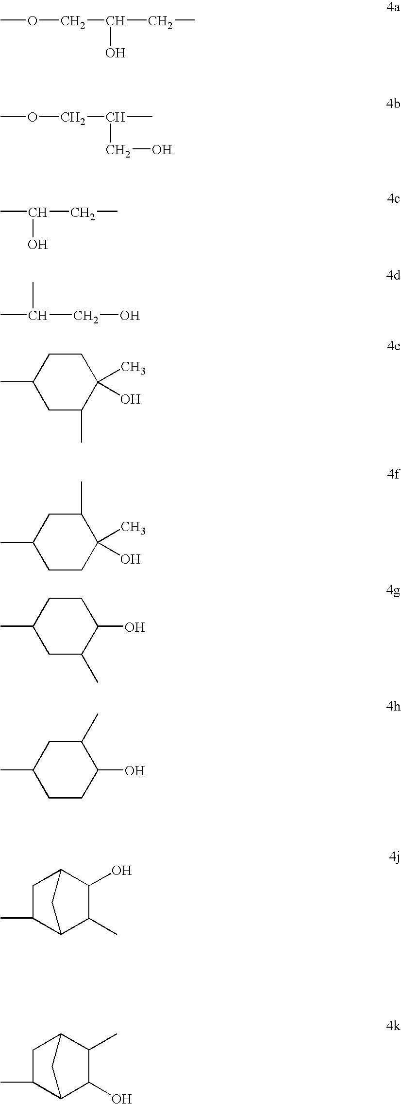 Figure US20070128143A1-20070607-C00003